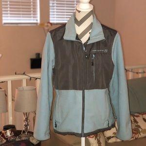❄️ Winter Jacket ❄️